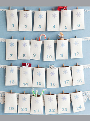 Christmas-Craft-Toilet-Paper-Roll-Advent-Calendar-mdn