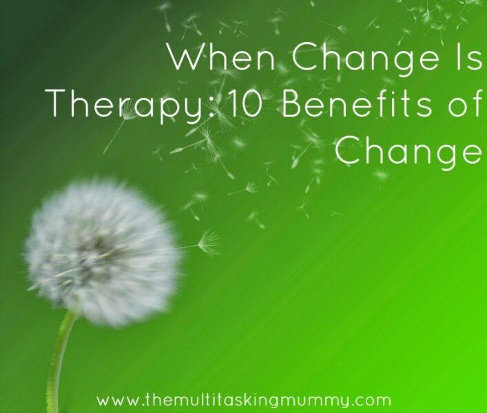 benefits-of-change