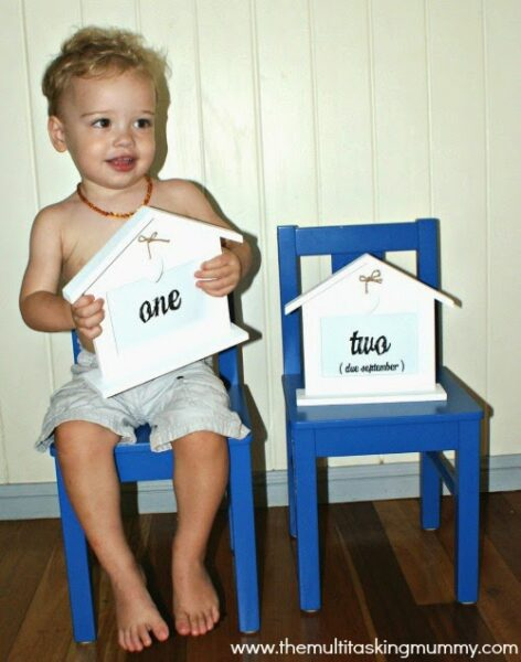 baby-announcement-2