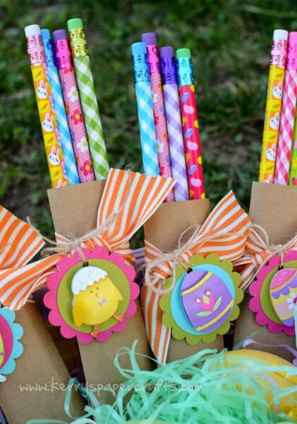 easter-pencil-pack-using-cardboard-tubes