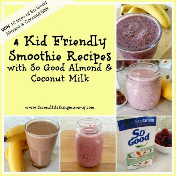 4-Kid-Friendly-Smoothie-Recipes-So-Good-Almond-amp-Coconut-Milk-win