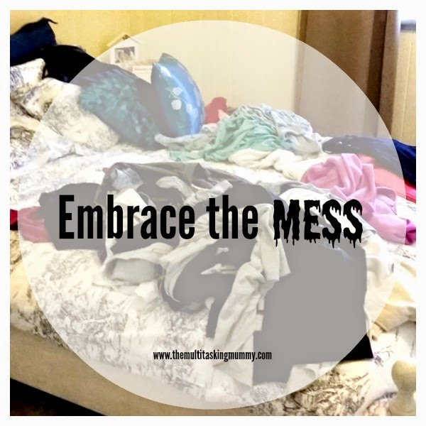 Embrace-the-Mess
