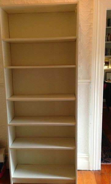 DIY-Bookcase-upcycle