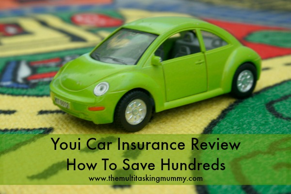 Youi Car Insurance Review
