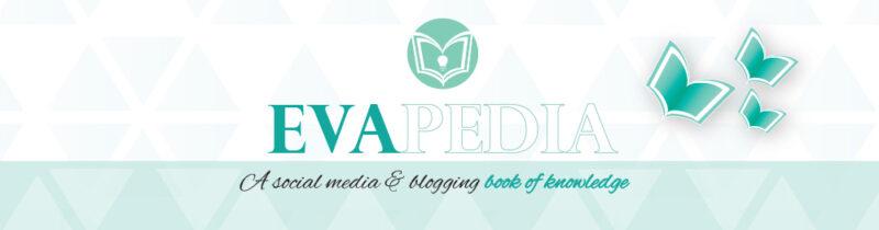 blogging & social media tips