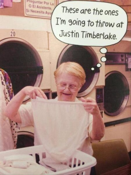 a-grandma-panties-for-justin-timerlake
