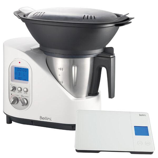 Bellini Intelli Kitchen Master