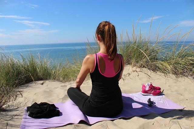 meditation for beginners2