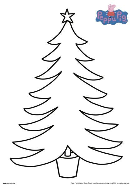 Peppa Pig Printable Christmas Worksheets The Multitasking Woman – Christmas Worksheets