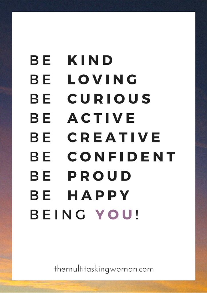 free printables inspirational posters