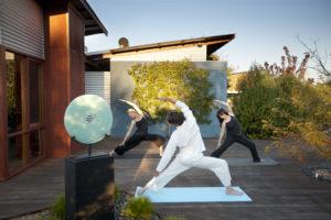 yoga-3-samadhi