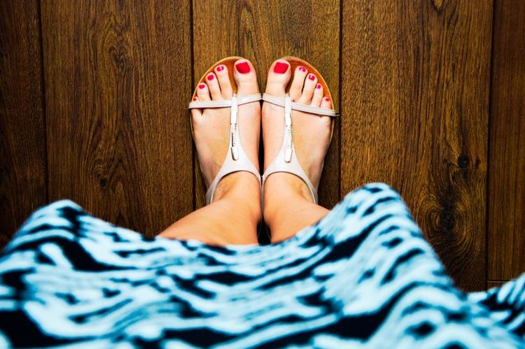 floordrobe-to-wardrobe