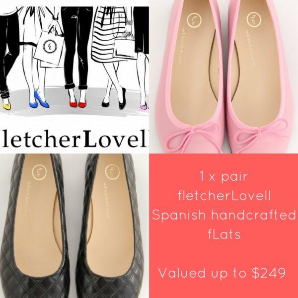 fletcherLovell flats