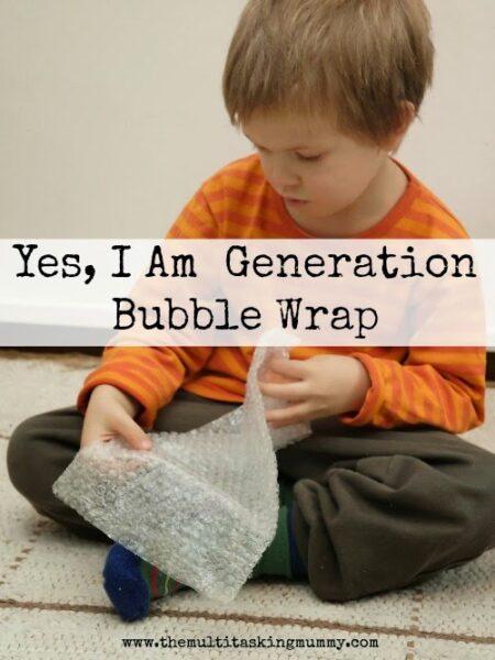 Generation-Bubble-Wrap-Parenting