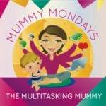 TMM_MummyMondays-A1
