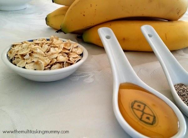 So-Good-Coconut-amp-Almond-Milk-6-1