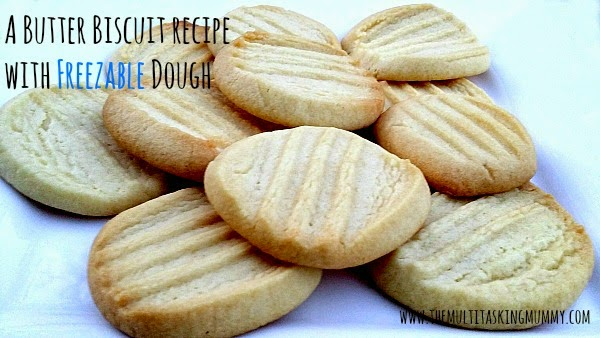 butter-Biscuits-with-freezable-dough