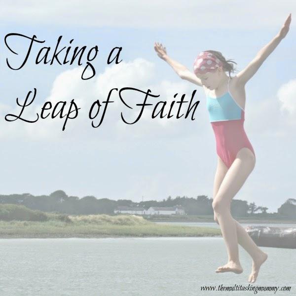 Taking-a-leap-of-faith