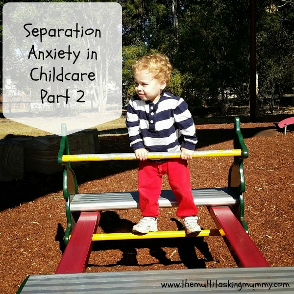 separation-anxiety-in-child-care-
