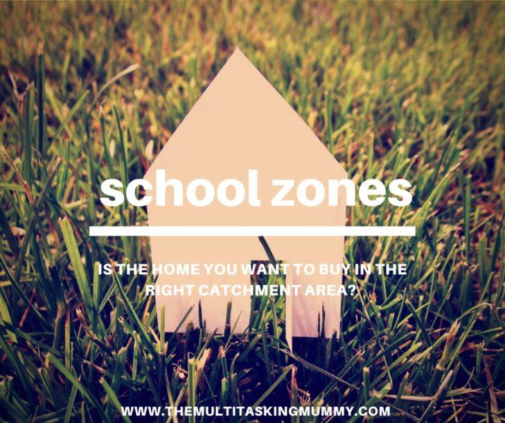domain school zone