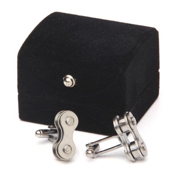 OxfamAustralia_1093435_BicycleChainCufflinks