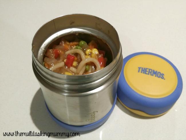thermosfoogo