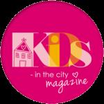 KITC mag logo RGB circle (1)