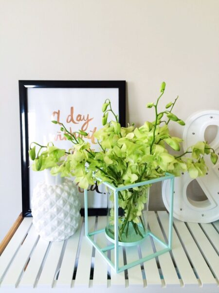 8 kmart home decor hacks to style your home on a budget - the