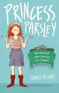 Book Club September 2016 – Books for 10 Year Olds