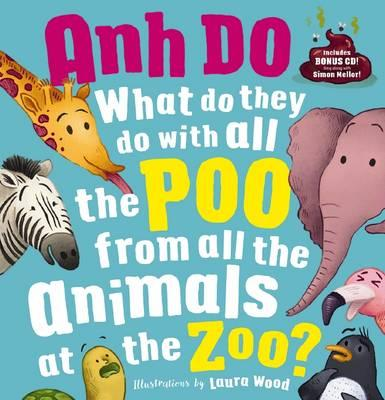 xwhat-do-they-do-with-all-the-poo-from-all-of-the-animals-at-the-zoo-cd-jpg-pagespeed-ic-j7bbxfiacc