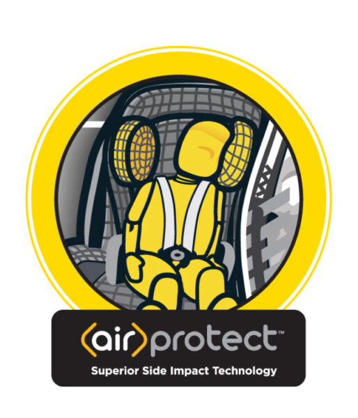 Air Protect Technology