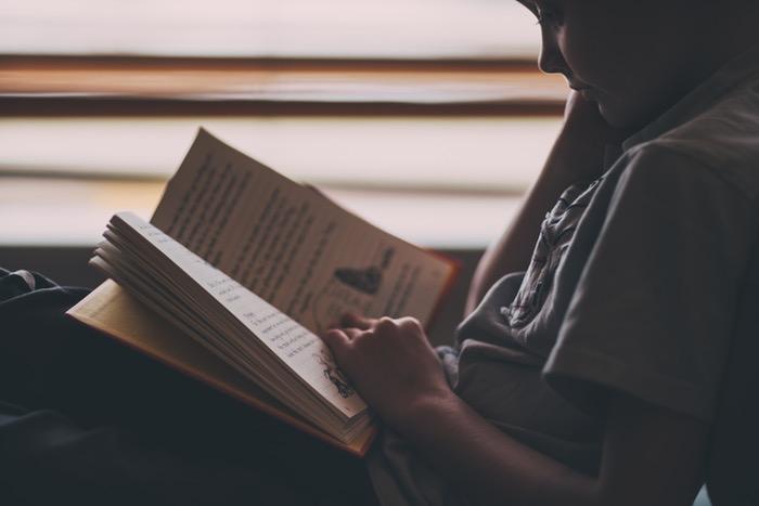 fearing dyslexia