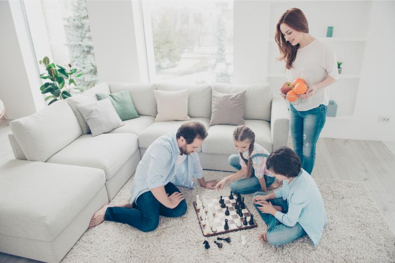 board game tournament