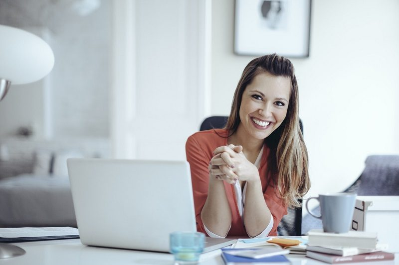 life insurance for women