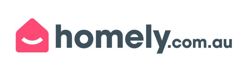 Homely.com.au
