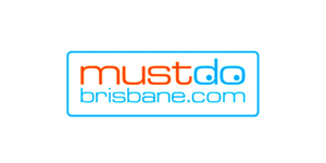 content writer Brisbane for must do brisbane