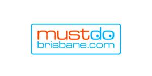content writer Brisbane for must do brisbane