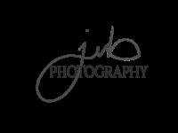 jvb photography