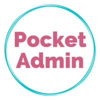 Pocket Admin VA