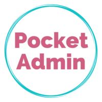 Pocket Admin VA