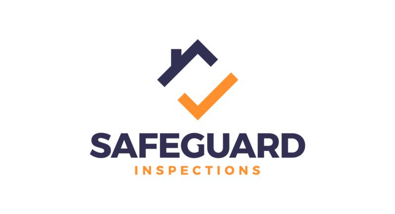 Safeguard Inspections Brisbane
