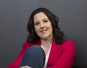 Natasha Janssens