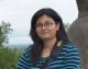 Sudeshna Goswami